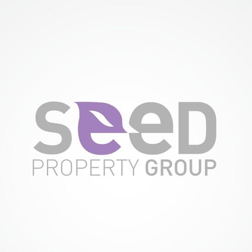 Seed Property