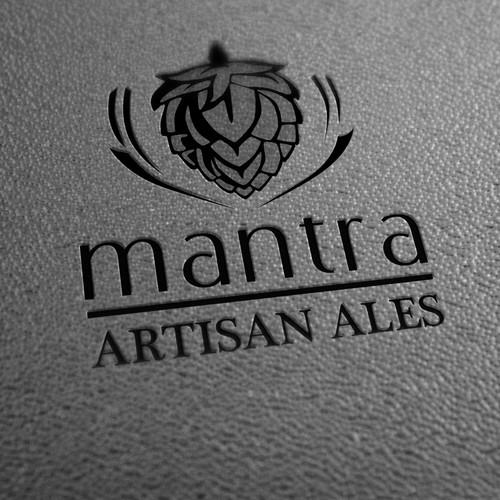 Logo Beer Company