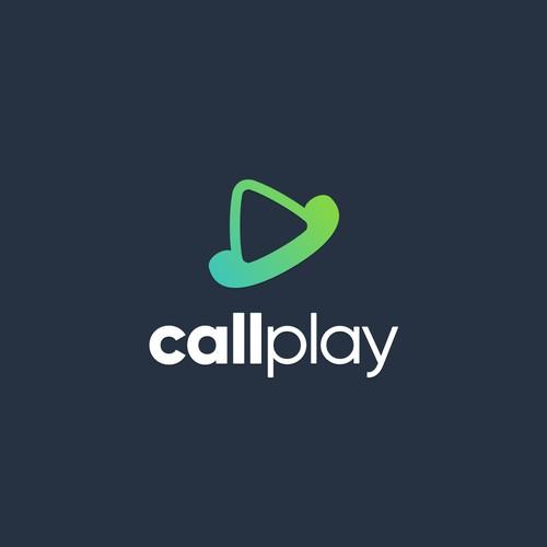 Call Play