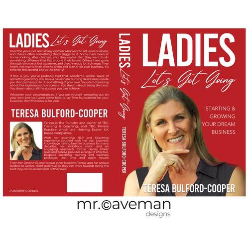 Women Empowerment Book