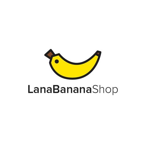 LanaBananaShop