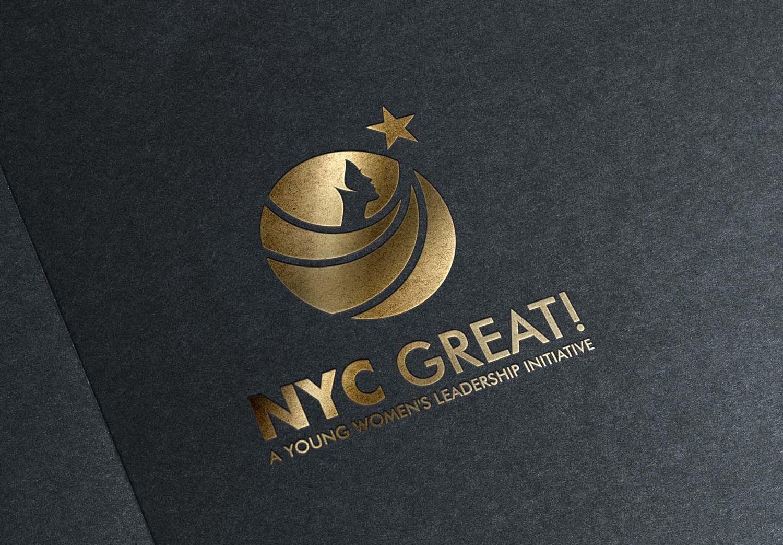 Create a Logo for New York City High School Girls!