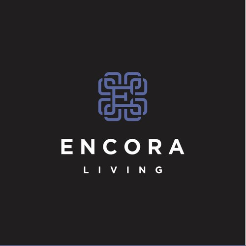 ENCORA LIVING
