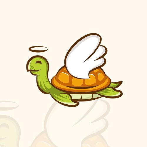 Turtle Angels