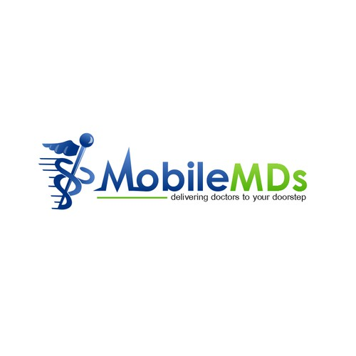 mobile MDs logo