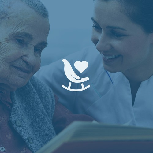 Senior Life Home Care Logo