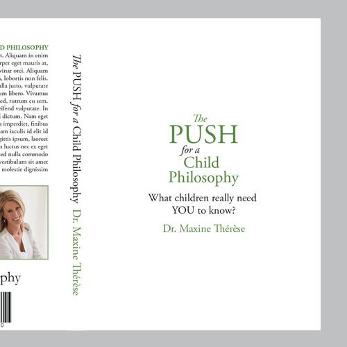 book cover 7