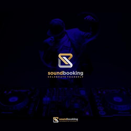 soundbooking