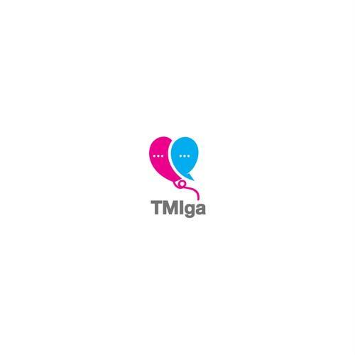 TMIga