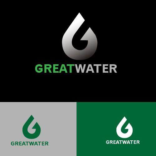 Great Water logo