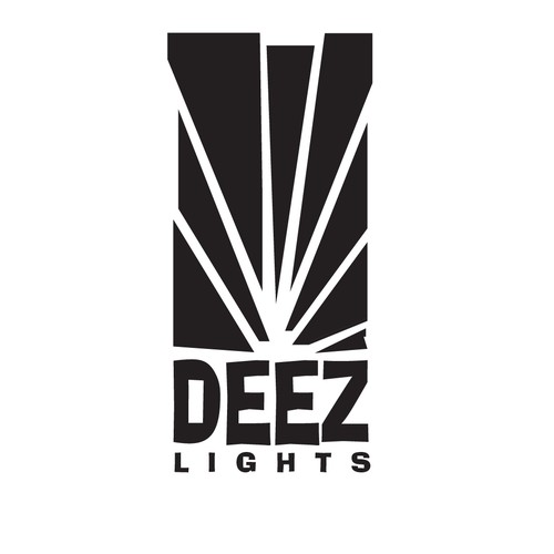 led light company