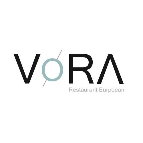 VORA Restaurant European