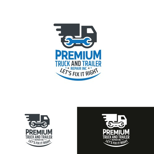 Premium Truck and Trailer Repair Inc