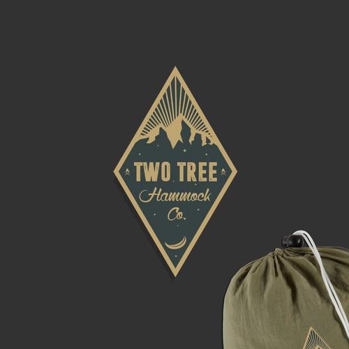 TWO TREE HAMMOCK CO.