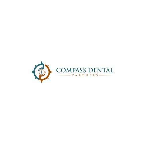 compas dental