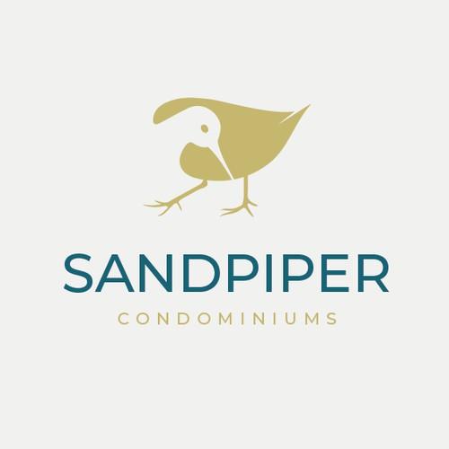 Sandpiper Condominiums