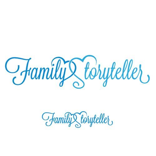 Family Storyteller