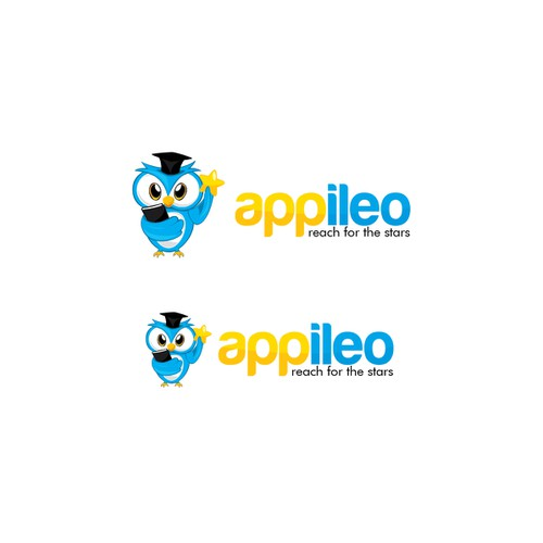 logo for Appileo: Educational app discovery