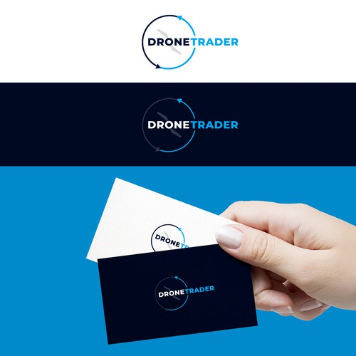 DroneTrader