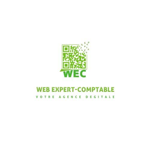 Web Expert Comptable