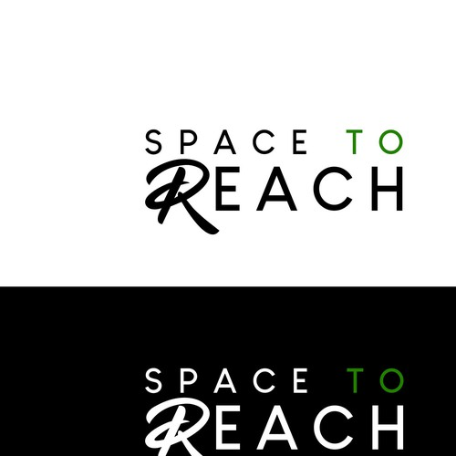 Space to reach