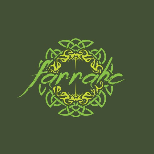 farrahc