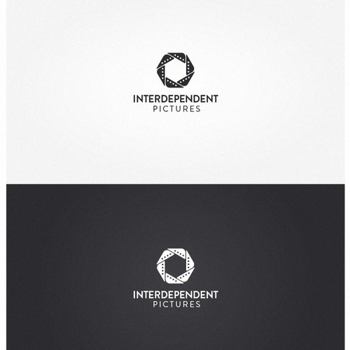 Logo needed for an independent video production studio!