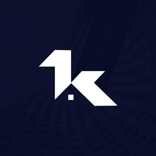 Kaye&Co Real Estate LLC