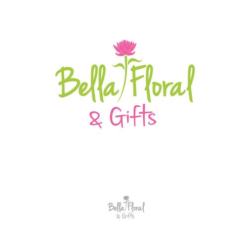 Bella Floral
