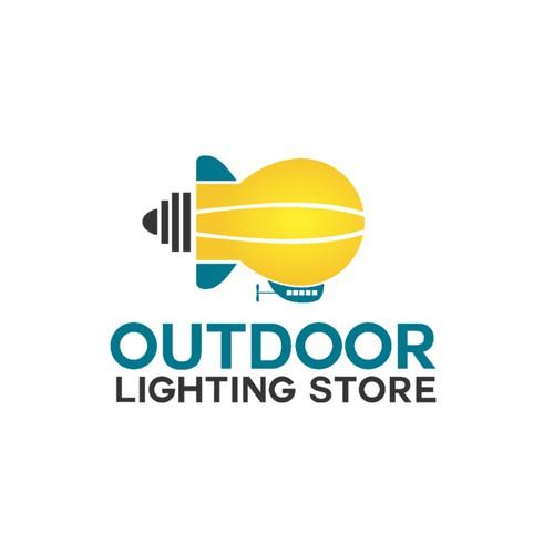 Outdoor Lighting Store