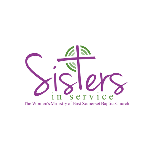 Sisters in Service