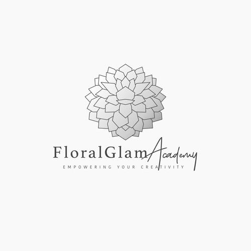 FloralGlam