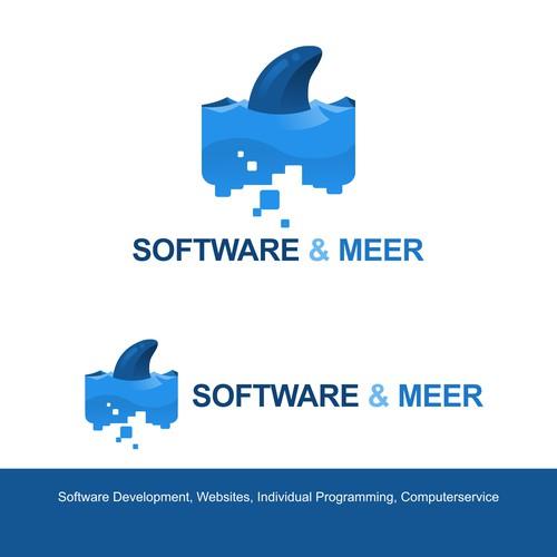 Logo for Software Programming website