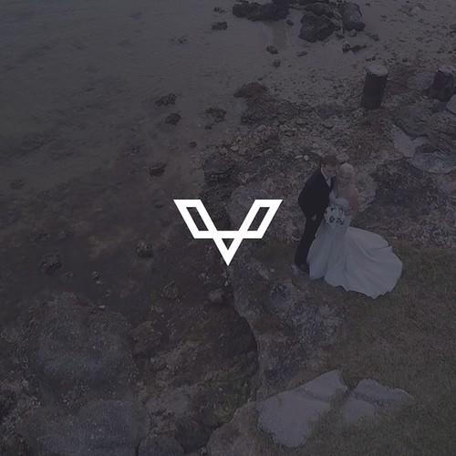 Logo for Vantage Vertical