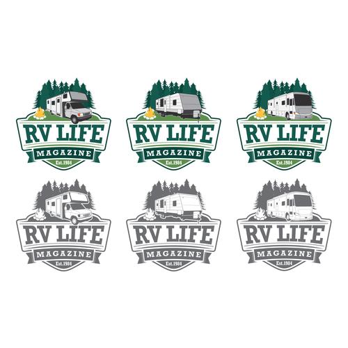 RV Life Magazine