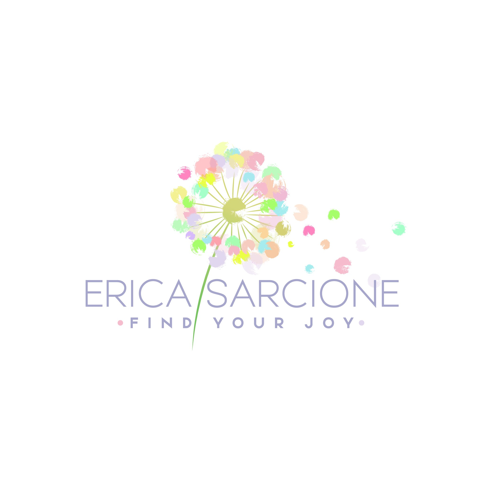Starting a health and wellness coaching business. Super excited to help others FIND THEIR JOY !