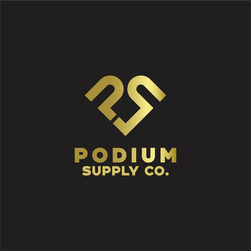 podium supply