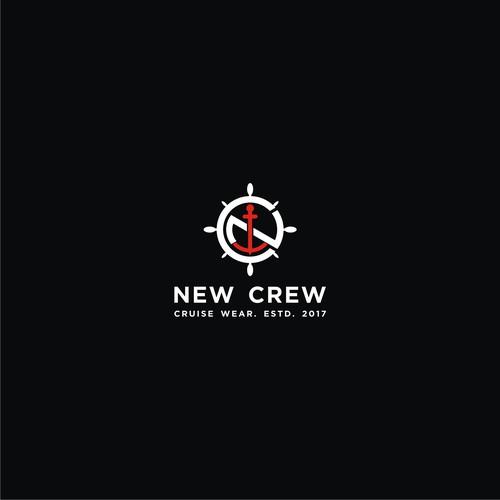 new crew