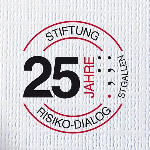 """""""Jubiläumsstempel"""" für Webseite"""