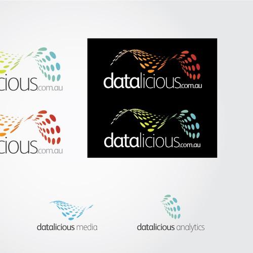 Dataliscious