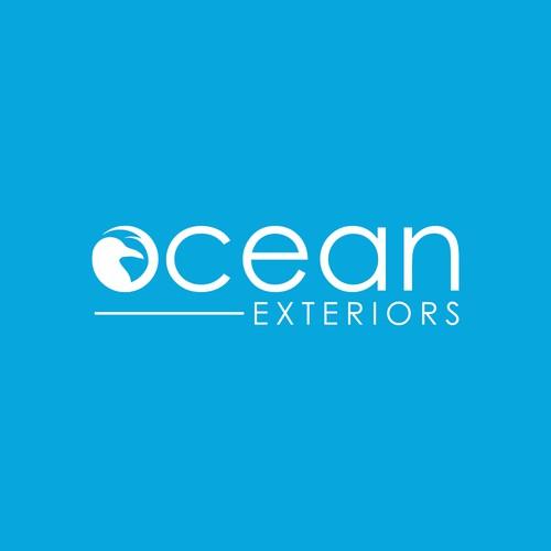 ocean exteriors