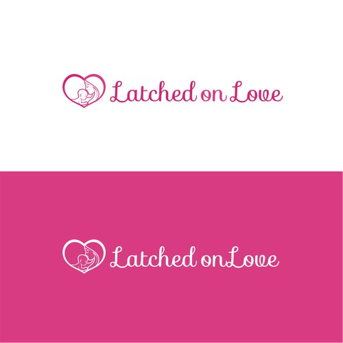 Latched on Love