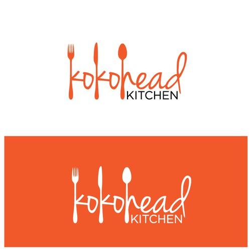 Kokohead kitchen