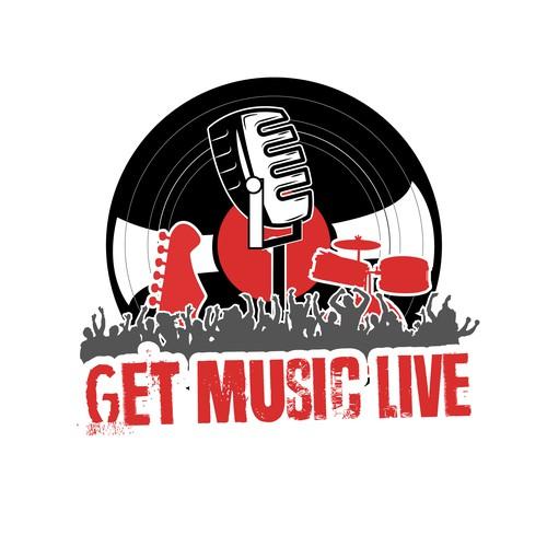 Ver music live