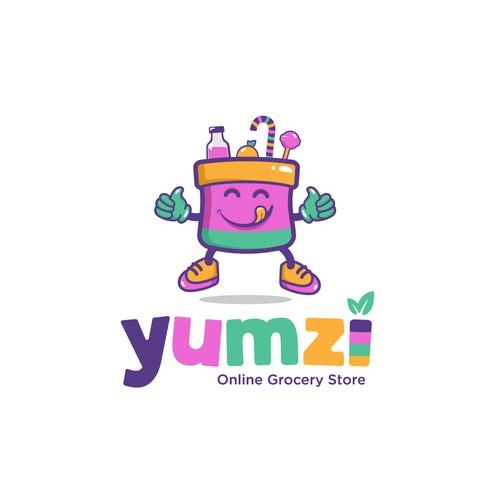 yumzi