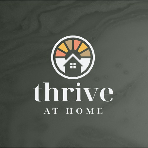 Thrive At Home