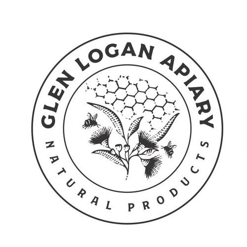 Glen Logan Apiary