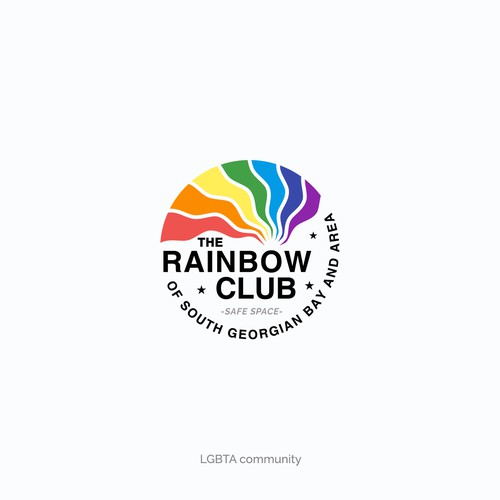 The  Rainbow Club