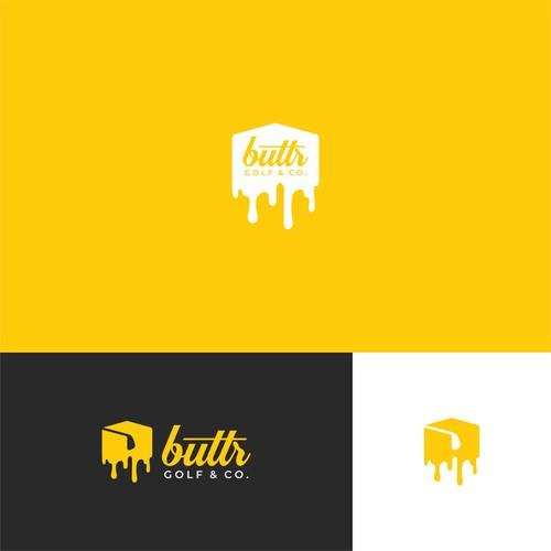 Buttr Golf & Co.
