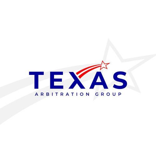 TEXAS ARBITRATION GROUP